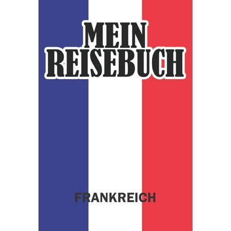 Bekanntschaften frankreich