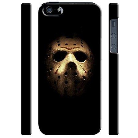 Ganma Halloween design Case For iPhone 5 5s SE Hard Case Cover](Gacha Halloween)