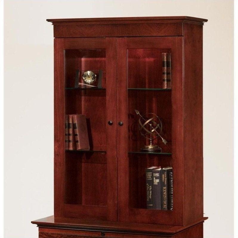 Dmi Furniture DMi Del Mar Barrister Bookcase