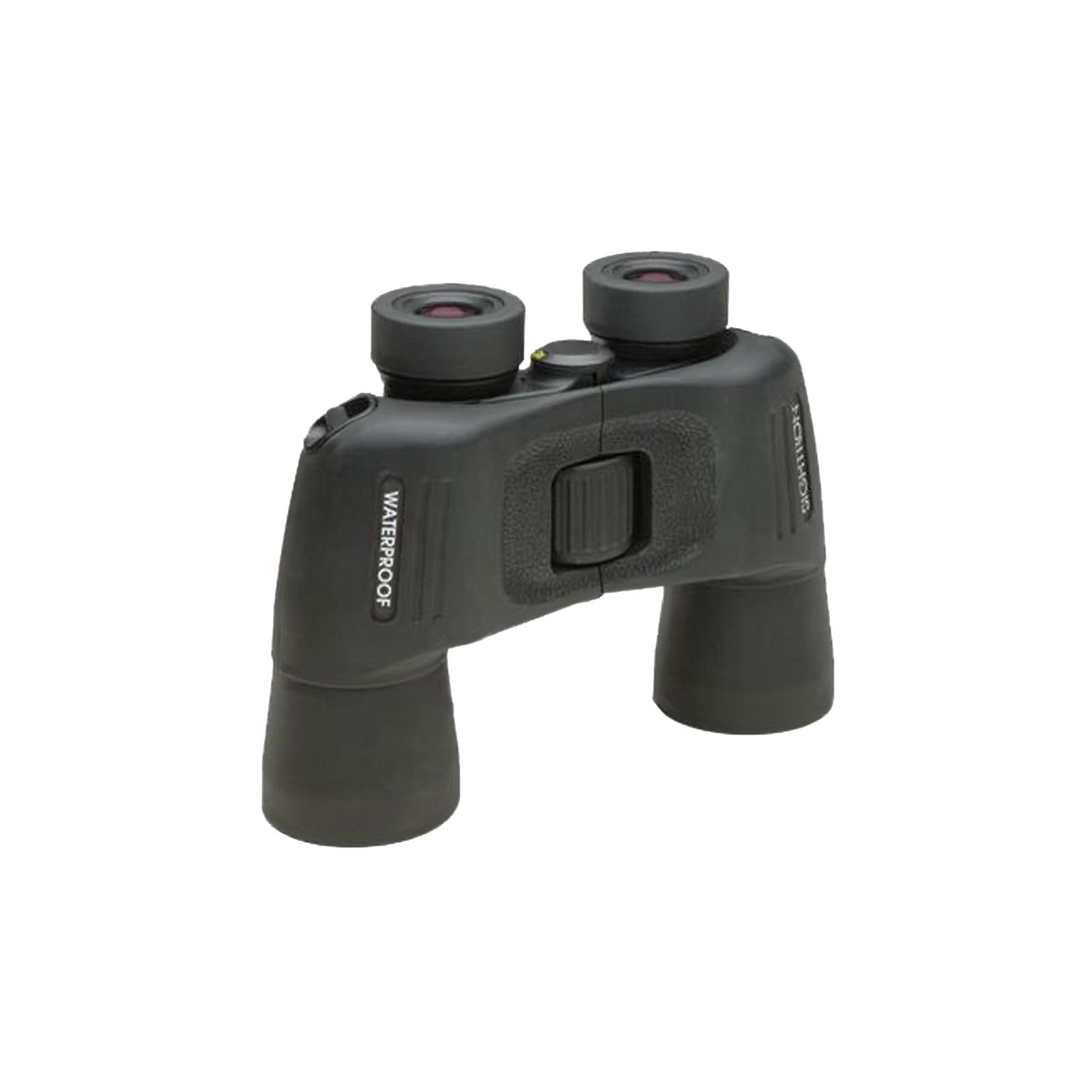 SII Waterproof 10x42mm Binoculars