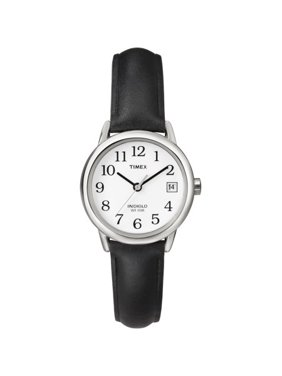 Product Image Timex Women's Watches Starting at $15