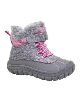 78207a9387b Garanimals All Baby   Toddler Shoes - Walmart.com