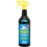 Farnam Endure Fly Spray