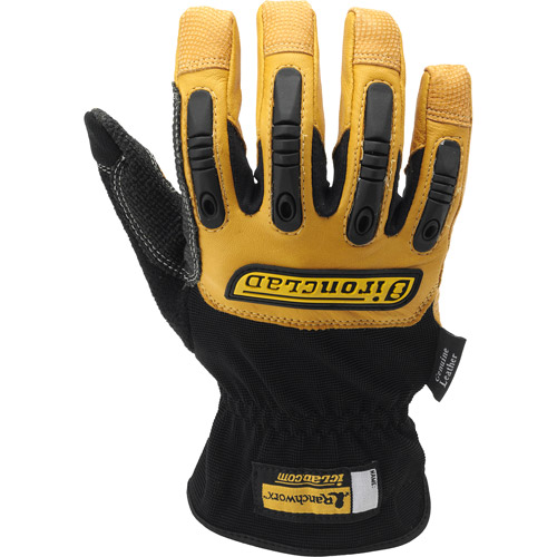 Ironclad Ranchworx Gloves, Large