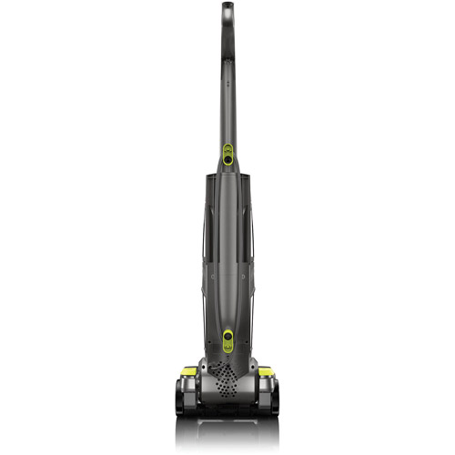Hoover Dual Power Carpet Cleaner, FH50900 Vehicles Parts ...