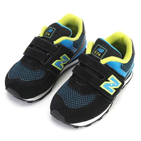 new concept a16b6 2a7ae New Balance. This button opens a dialog that displays additional images for  this product with the option to zoom in or out.