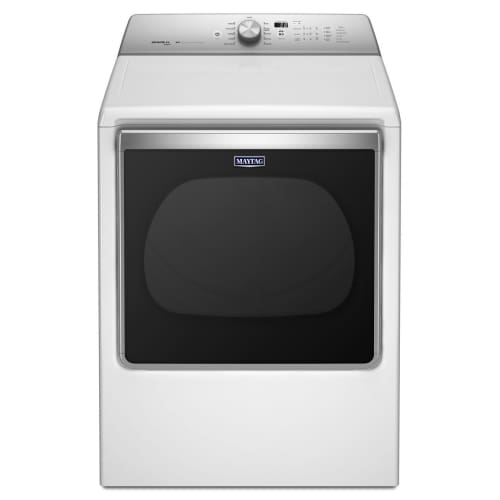Maytag MEDB855D 29 Inch Wide 8.8 Cu. Ft. Energy Star Rate...