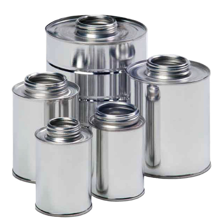Morris Products G31305 0. 5 Pint Replacement Cans