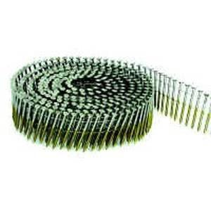 NAIL FRMG COIL RING 090X2-1/2
