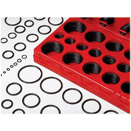 407 Pc. O Ring Assortment Kit (407 Kit)