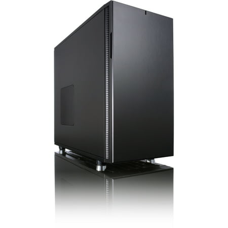 Fractal Design Define R5 Mid-Tower Computer