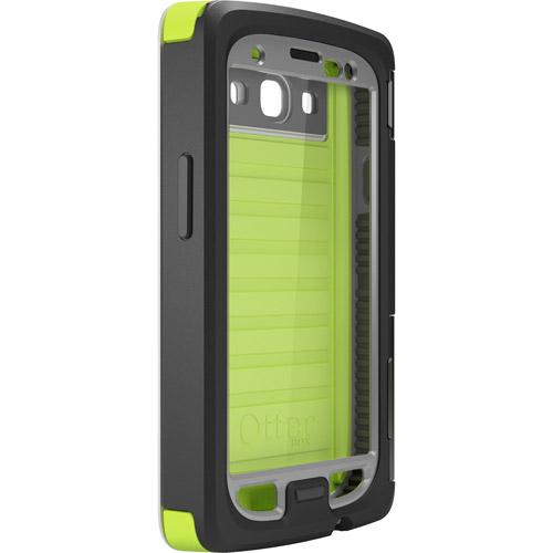 Otterbox Armor Case for Samsung Galaxy S3 III Neon * Cove...