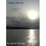 Cadets, Part One - eBook