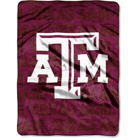NCAA Texas A&M Aggies 46