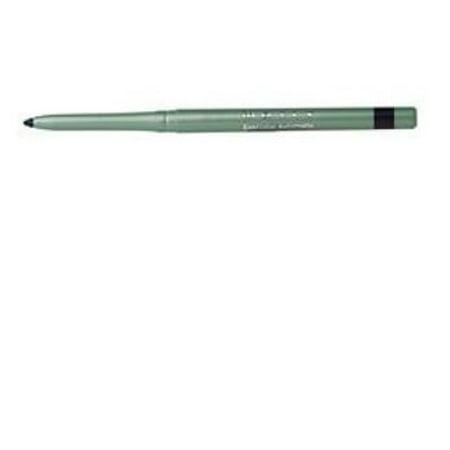 Mally Evercolor Ultimate Waterproof Eyeliner Automatic Pencil, Shimmering Black (Mally Beauty Eye)