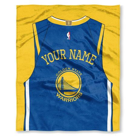 pretty nice b5075 01256 NBA Golden State Warriors