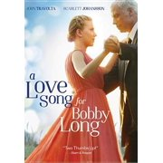 A Love Song for Bobby Long - Song For Halloween