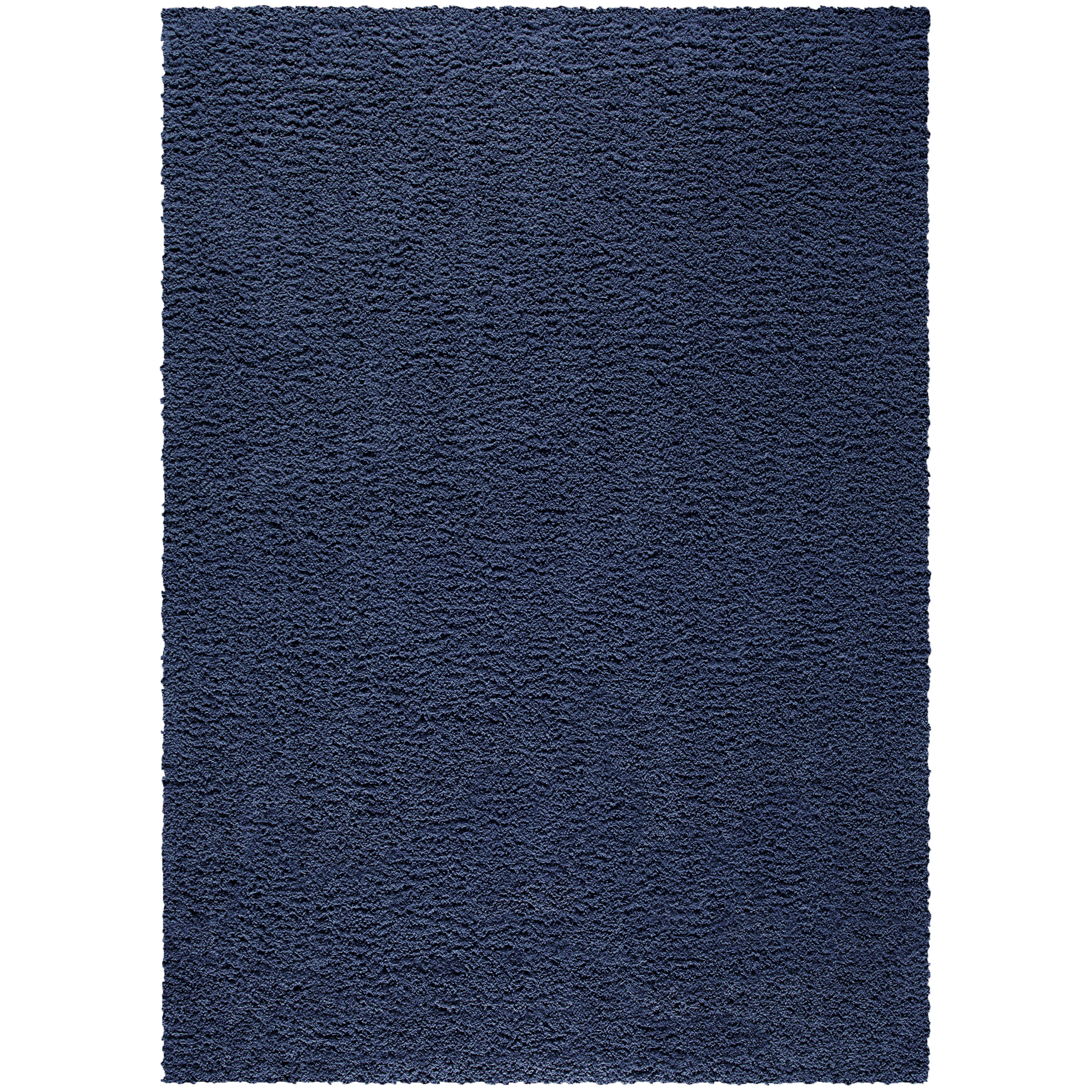 Mainstays Manchester Shag Area Rug or Runner Collection, Multiple Colors and Sizes by Maples Industries, Inc.