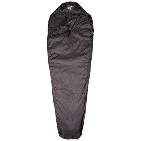 SnugPak Softie Elite 1 Sleeping Bag, Black - image 1 de 1