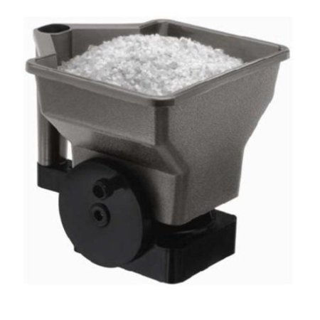Ice Melt/Salt Spreader