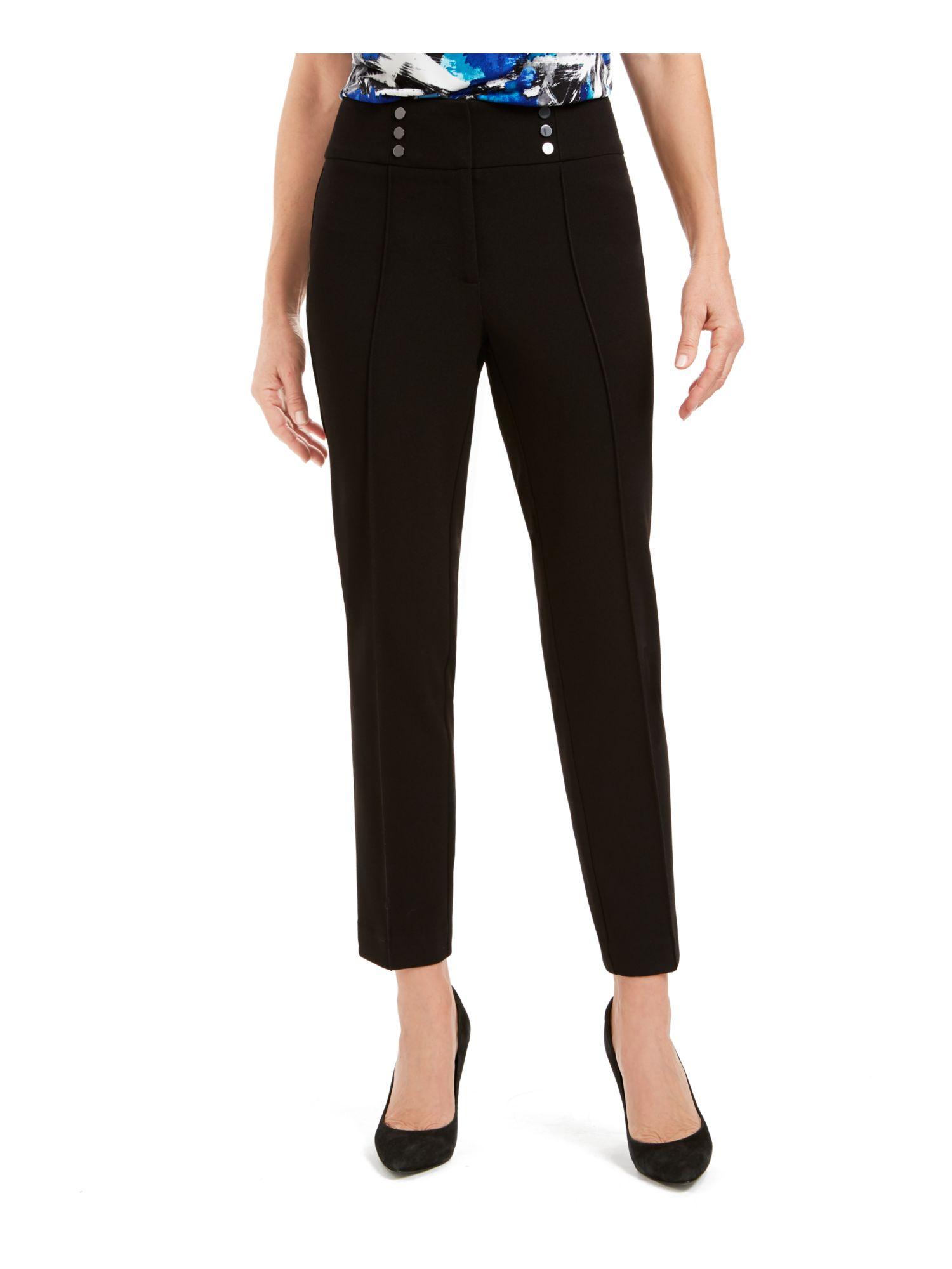 Pick AMERICAN EAGLE Women/'s Pants Work Business Dress School Uniform Prep AERO