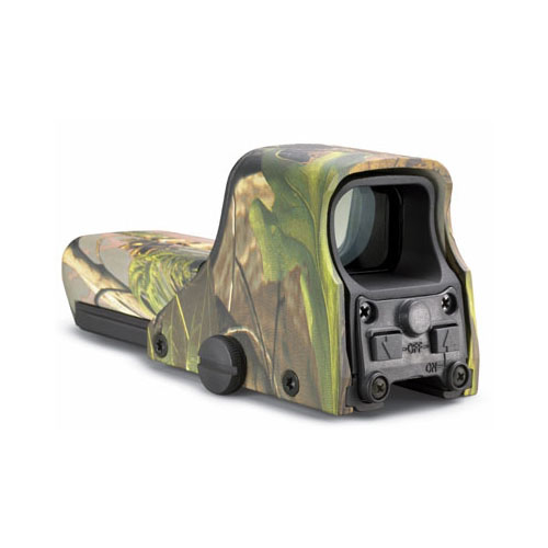 EoTech 512.RT Real Tree Holographic Sight by EO Tech
