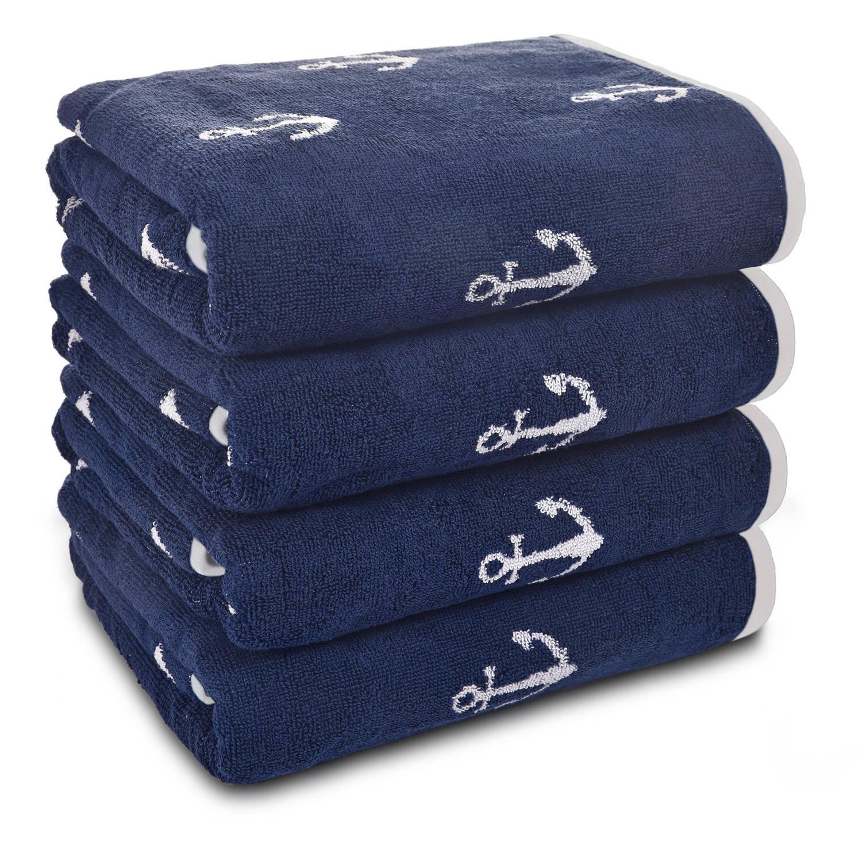 bath curtain and com better shower homes walmart anchor ip gardens mats mat nautical