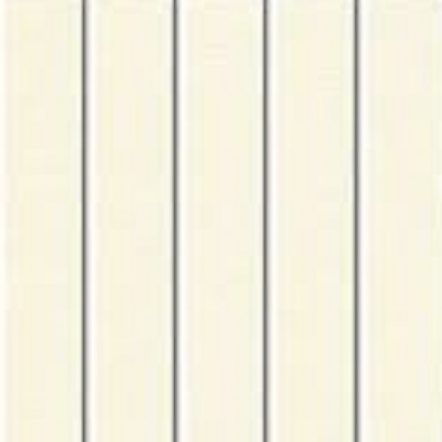 "20: PVC Vertical Blind Replacement Slat Smooth (IVORY) 84"" x 3 1 2"" by"