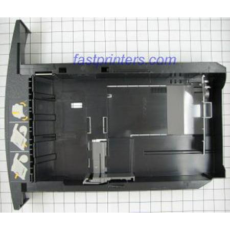 Tray 500 Sheet Printers (Refurbished Dell 310-4137 500 Sheet Paper Tray 1 M5200 W5300 Laser)