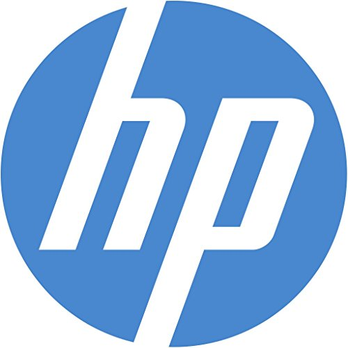 HP 65AAR79200KC OEM - Fixing separation plate assly