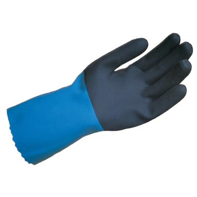 MAPA Professional 457-334949 Style Nl-34 Size Xl Stanzoil Neoprene Glove by MAPA Professional