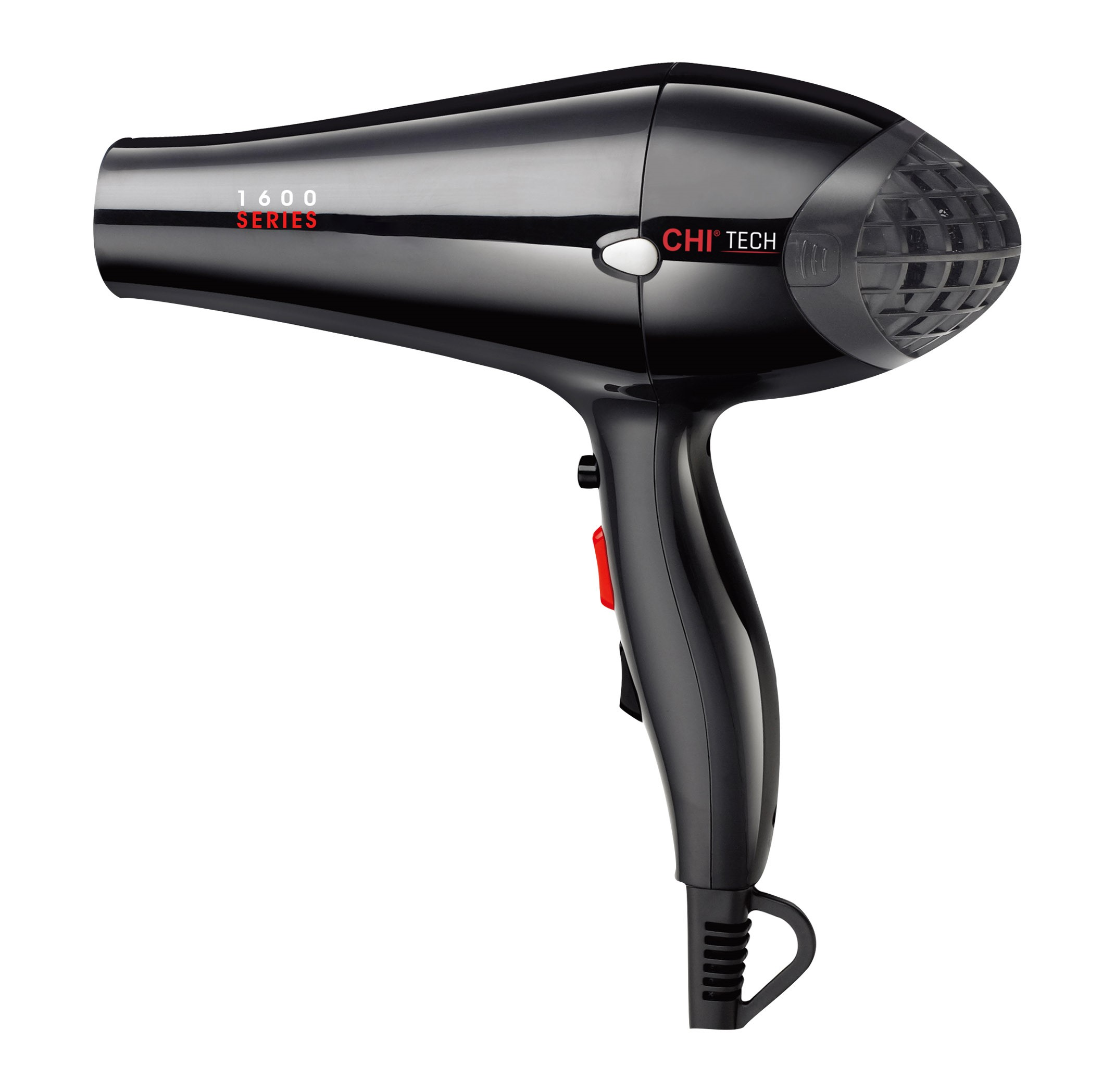 CHI Tech 1600 Series Hair Dryer