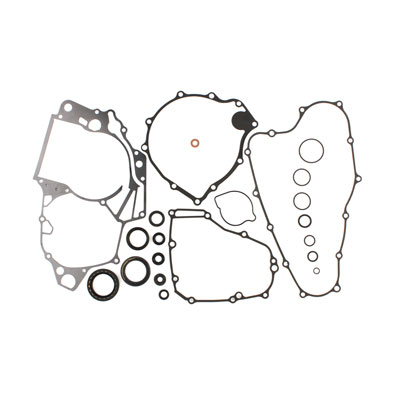 Cometic Bottom End Gasket Kit With Oil Seals For Yamaha Yz450f 2014