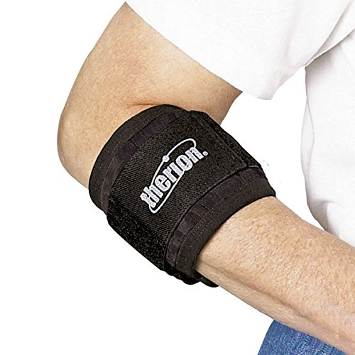 Therion Magnetics Balance Magnetic Tennis Elbow Brace