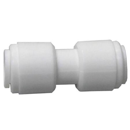 - Quick Connect Tubing Coupling, 5/16 x 5/16-In. O.D.