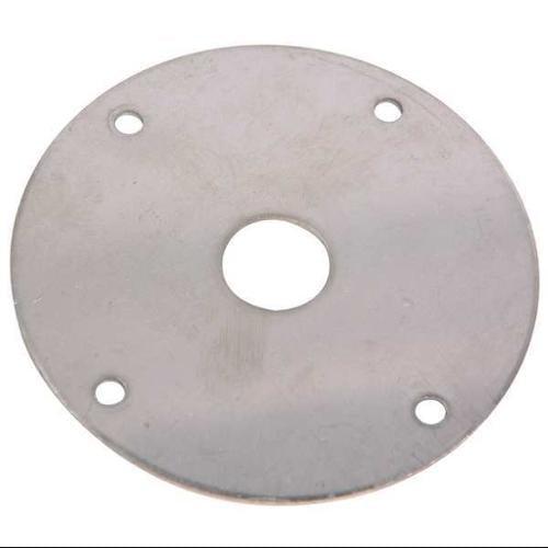 HOSHIZAKI 403013-01 Pump Plate