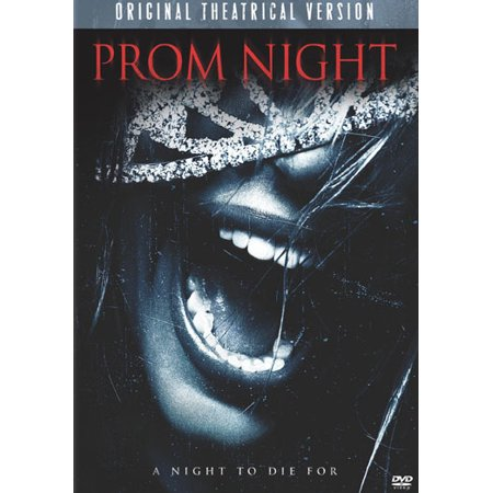 Prom Night (2008) - Theme For Prom Night