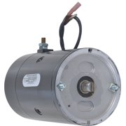 New DB Electrical MMY6305A 12V Prestolite DC Motor for MTE Hydraulics Various 39200536