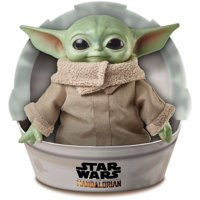 Star Wars The Child 11-inch Plush