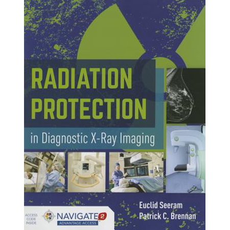1 Pocket X-ray (Radiation Protection in Diagnostic X-Ray)