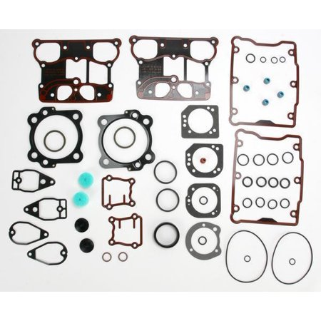 James Gasket JGI-17054-99-MLS Top End Gasket Kit