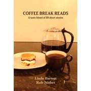Coffee Break Reads