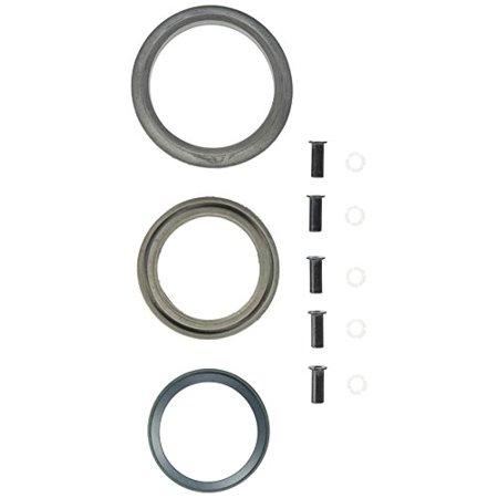 Thetford 28100 Aqua Magic Aurora Toilet Upper Mechanism Seal Replacement Package