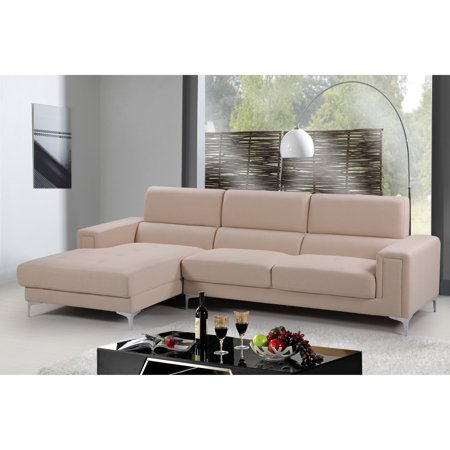 Awe Inspiring Us Pride Furniture Sydney Sectional Sofa Ibusinesslaw Wood Chair Design Ideas Ibusinesslaworg