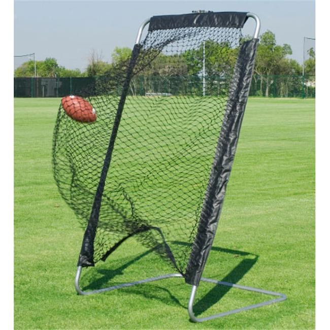 Sport Supply Group 1052480 Pro-Down Varsity Kicking Cage