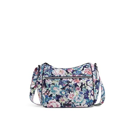 Vera Bradley Iconic Large On the Go