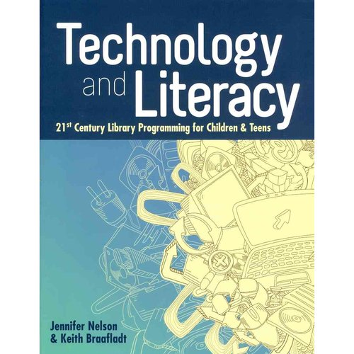 american literacy in the 21st century The partnership for 21st century skills  spear-headed by the american council on the teaching of foreign languages  civic literacy.