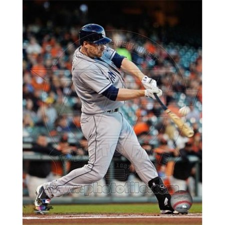 Photofile PFSAAPW04701 Chase Headley 2013 Action Sports Photo - 8 x 10 - image 1 of 1