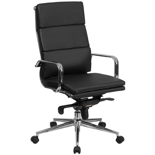 gray office chair. serta big \u0026 tall commercial office chair with memory foam, multiple colors - walmart.com gray