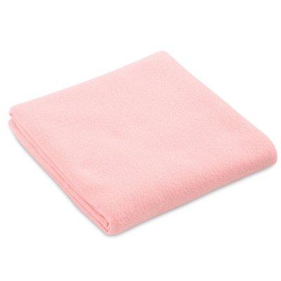 Toddler Felt - Kunin Classic Felt - Baby Pink, 36
